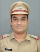 Police-station-Incharge-Photo
